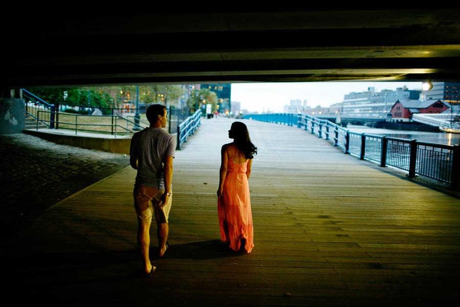 boston-engagement-shoot-007.jpg