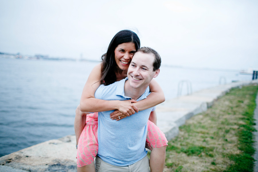 boston-engagement-shoot-008.jpg