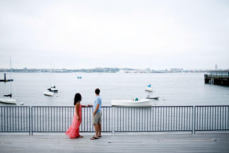 boston-engagement-shoot-009.jpg