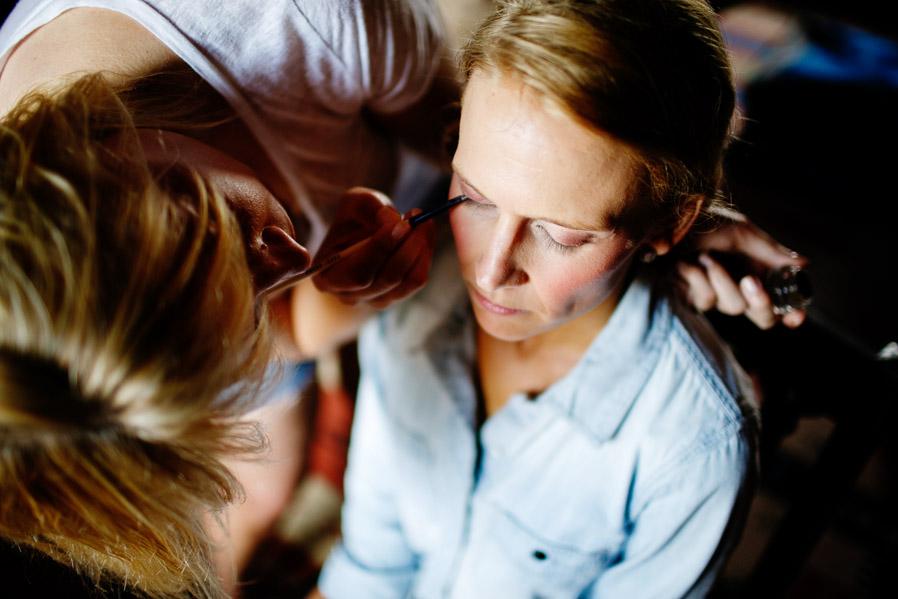 cutty-hunk-wedding-007.jpg