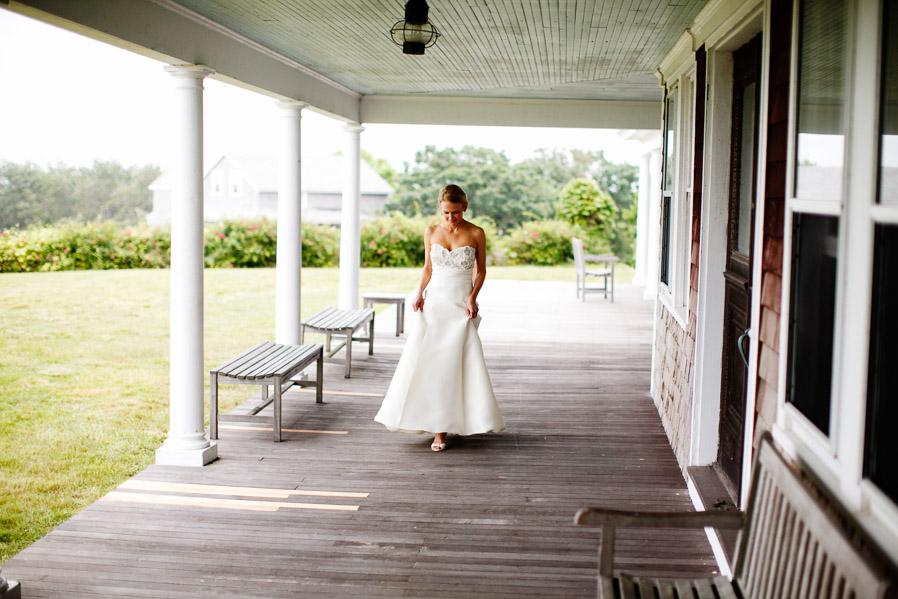 cutty-hunk-wedding-016.jpg