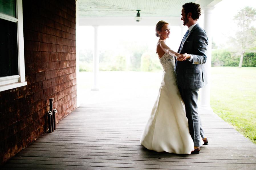cutty-hunk-wedding-017.jpg