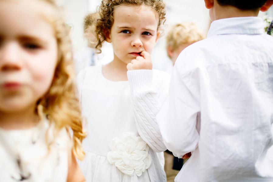 cutty-hunk-wedding-019.jpg