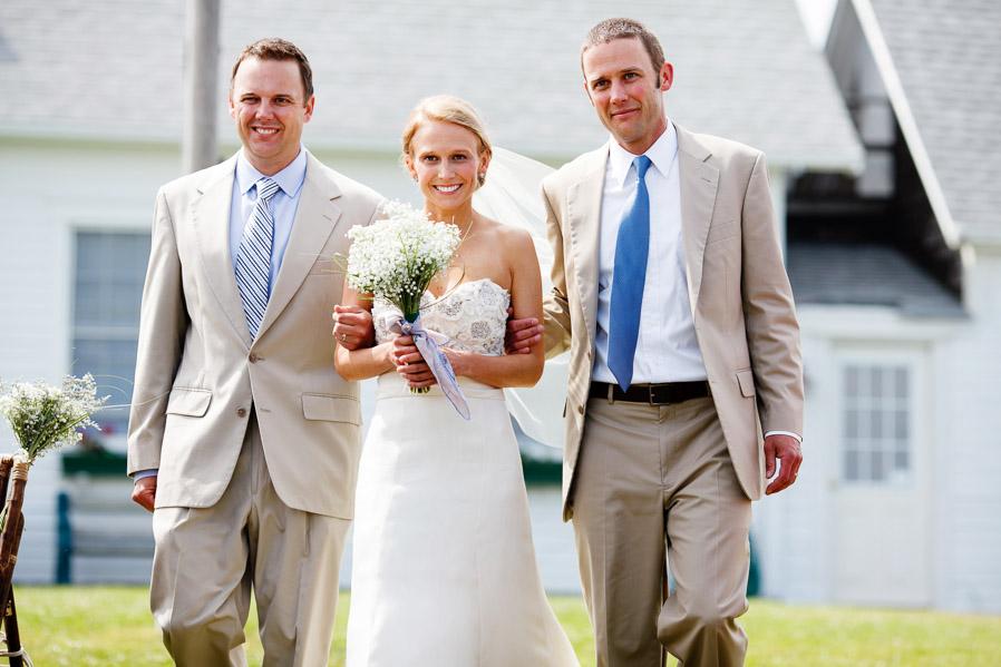 cutty-hunk-wedding-020.jpg