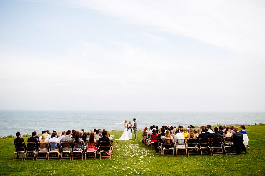 cutty-hunk-wedding-021.jpg