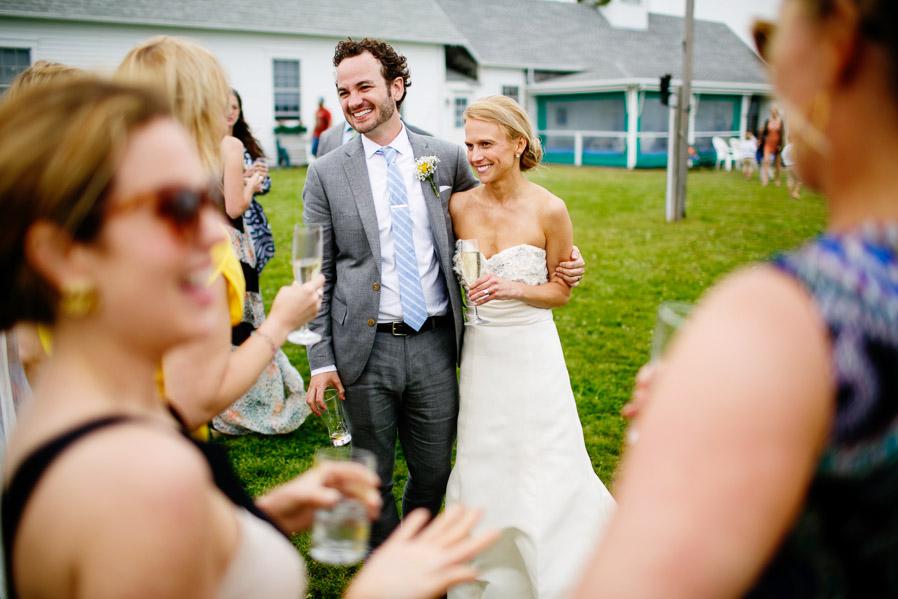 cutty-hunk-wedding-024.jpg