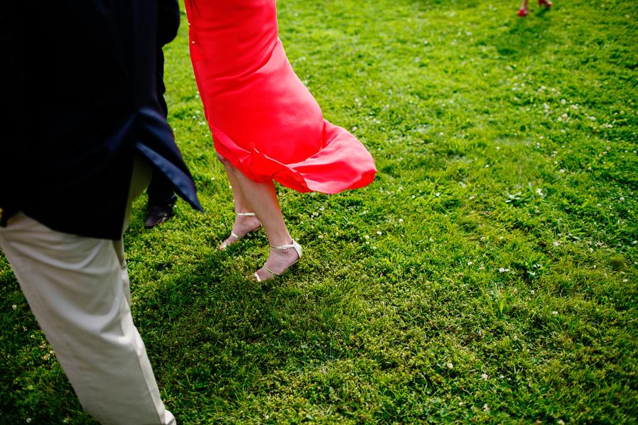 cutty-hunk-wedding-025.jpg