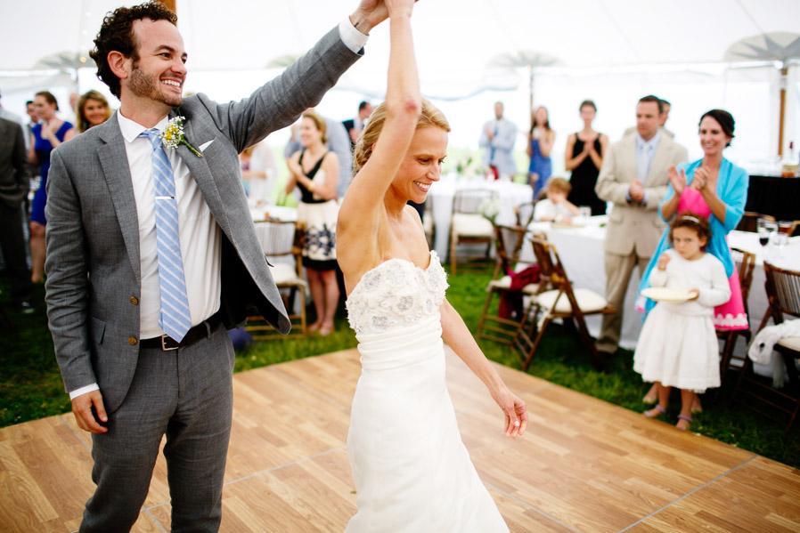 cutty-hunk-wedding-026.jpg