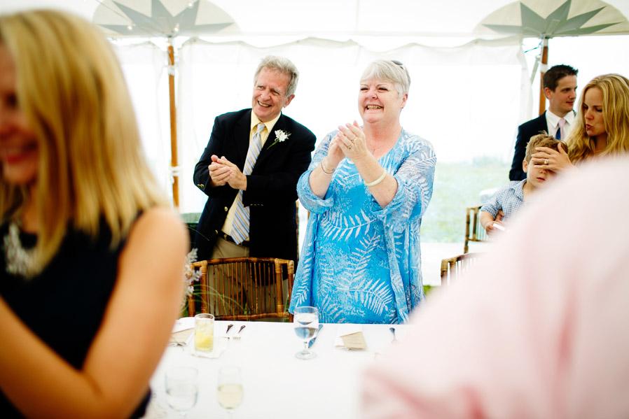 cutty-hunk-wedding-027.jpg