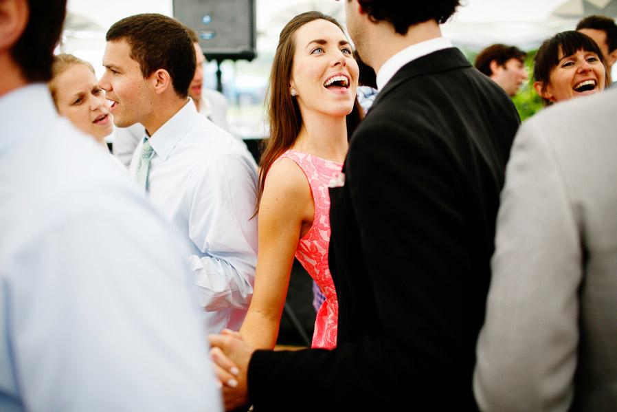cutty-hunk-wedding-029.jpg