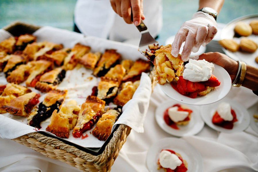 cutty-hunk-wedding-030.jpg
