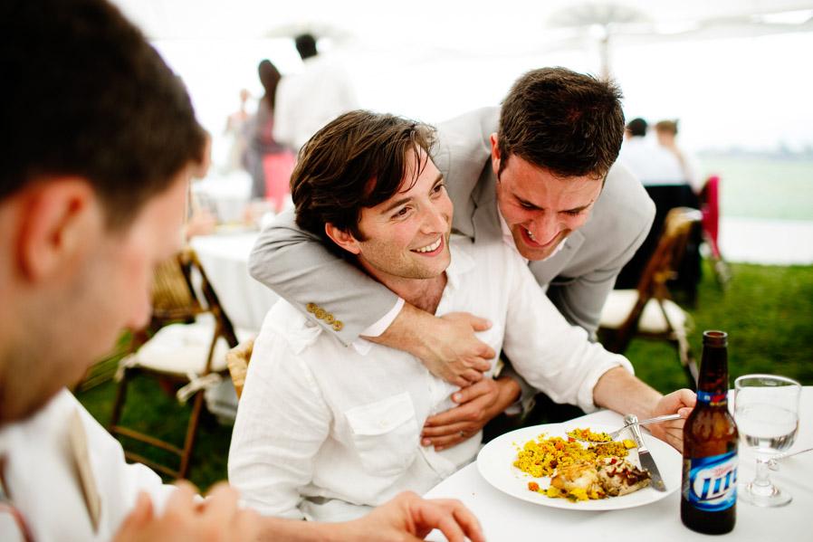 cutty-hunk-wedding-031.jpg