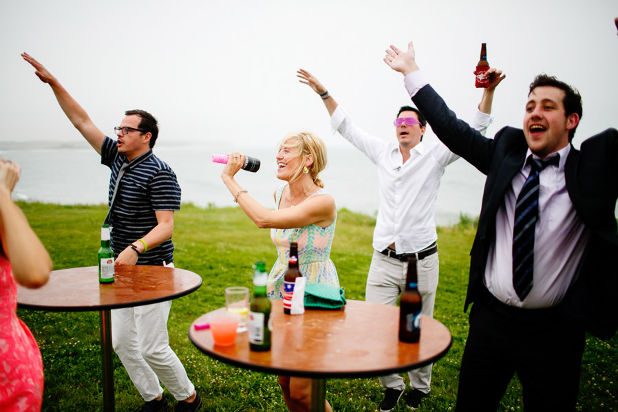 cutty-hunk-wedding-034.jpg