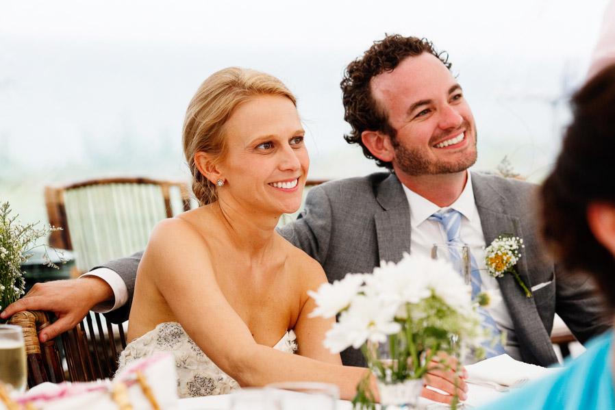 cutty-hunk-wedding-035.jpg