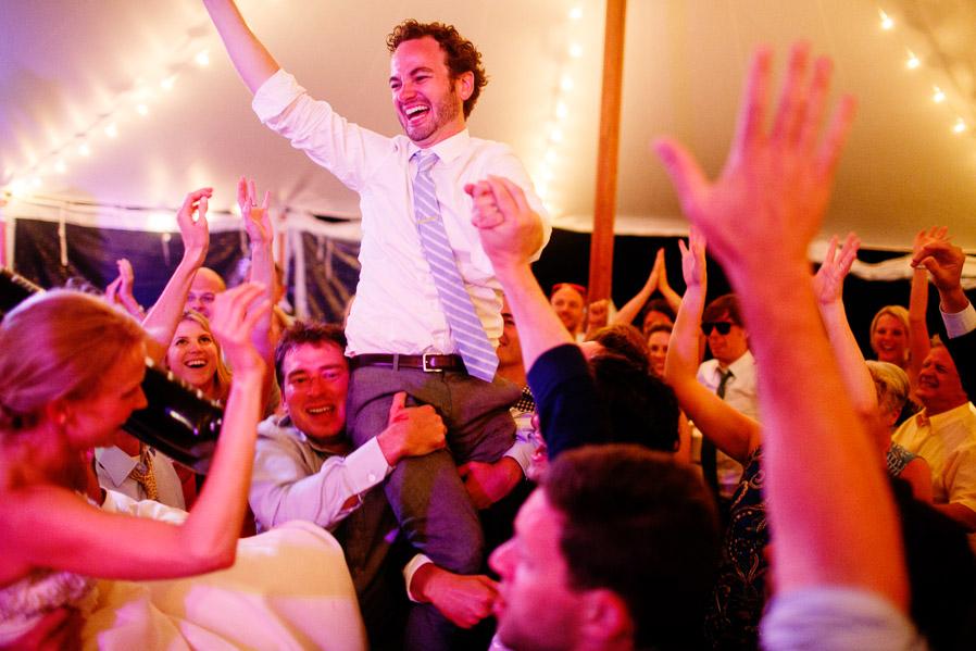 cutty-hunk-wedding-038.jpg