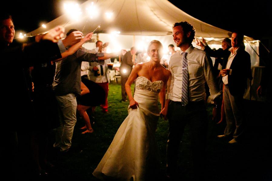 cutty-hunk-wedding-040.jpg