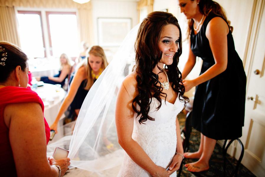 ocean-edge-resort-brewster-wedding-006.jpg