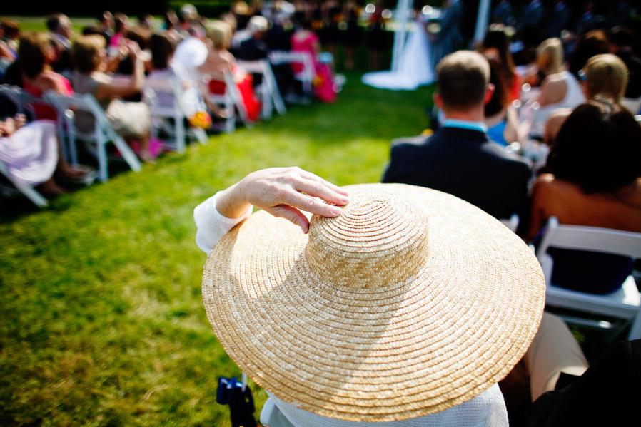 ocean-edge-resort-brewster-wedding-013.jpg