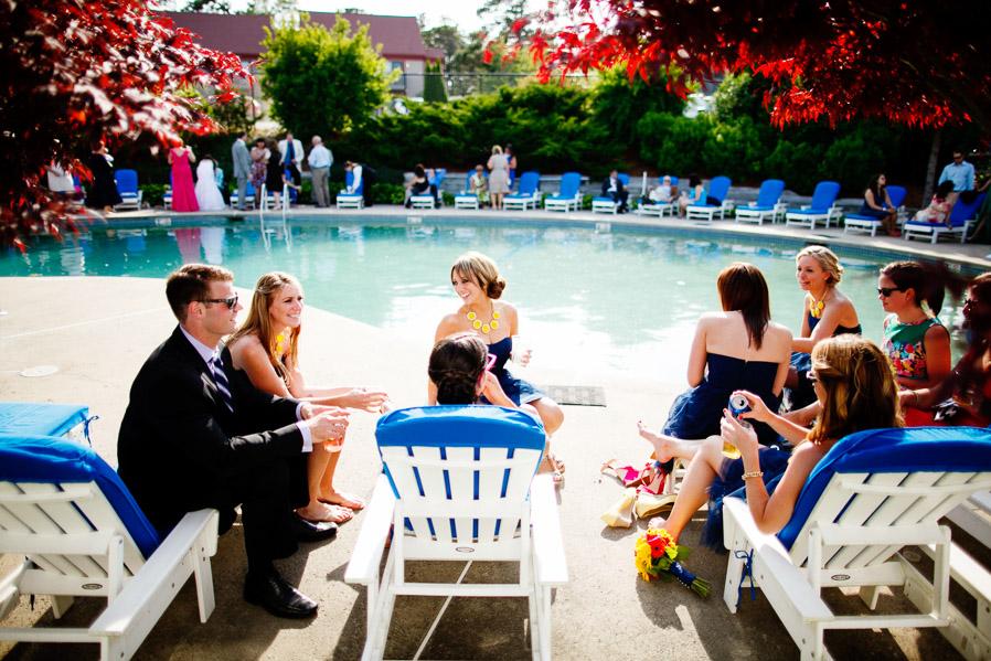 ocean-edge-resort-brewster-wedding-020.jpg