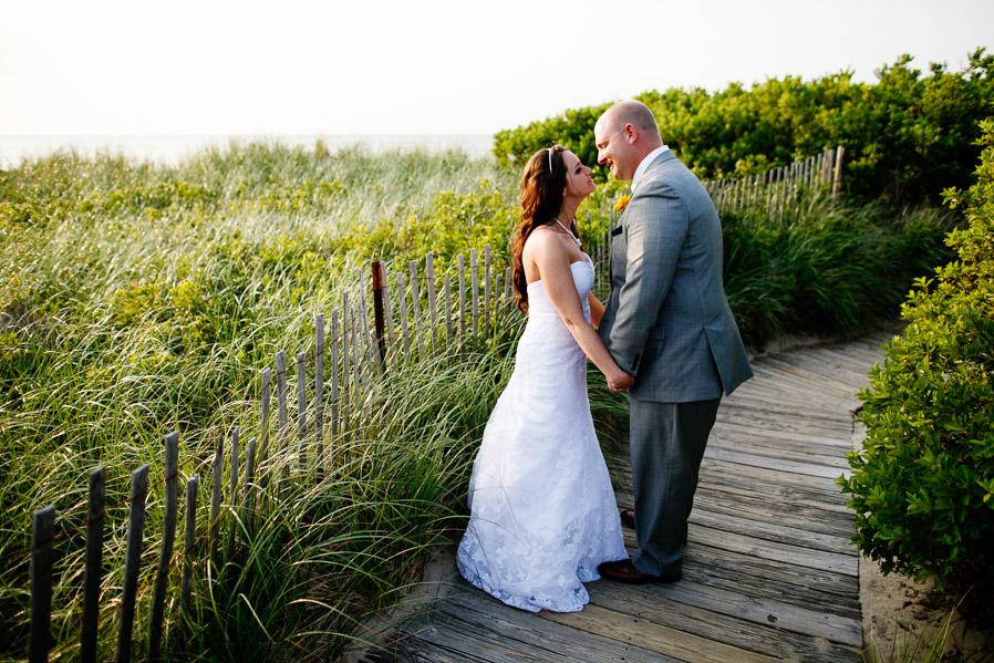 ocean-edge-resort-brewster-wedding-032.jpg