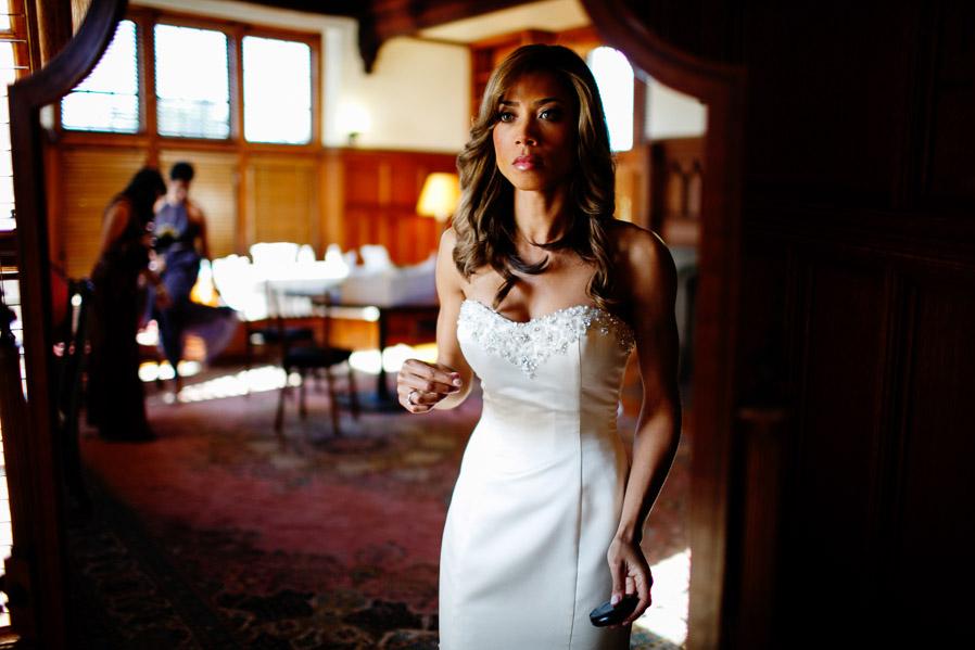 turner-hill-ipswich-wedding-007.jpg