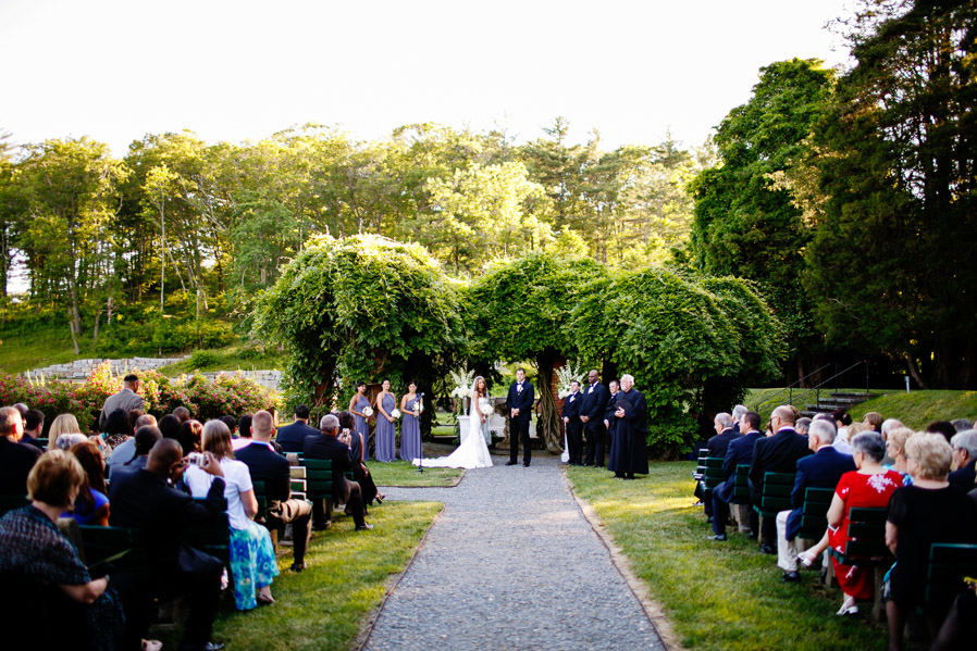turner-hill-ipswich-wedding-009.jpg