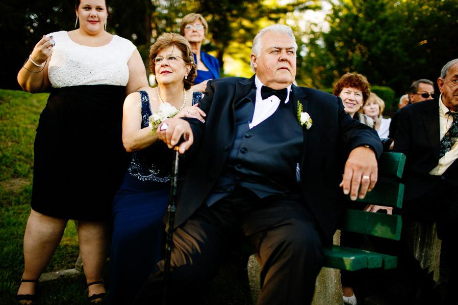 turner-hill-ipswich-wedding-012.jpg