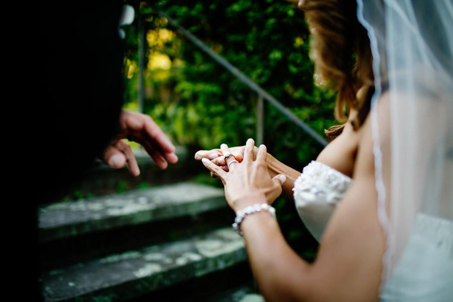 turner-hill-ipswich-wedding-015.jpg