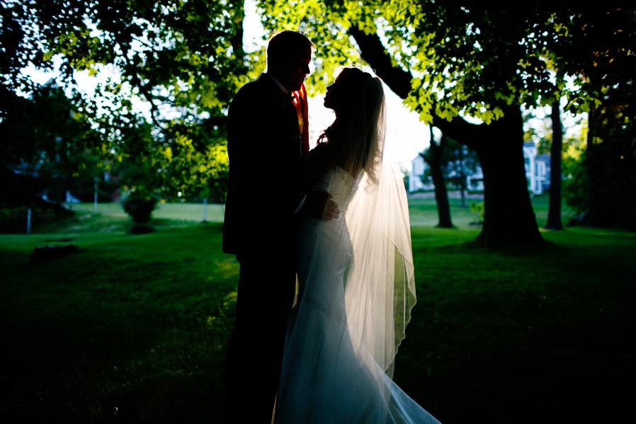 turner-hill-ipswich-wedding-016.jpg