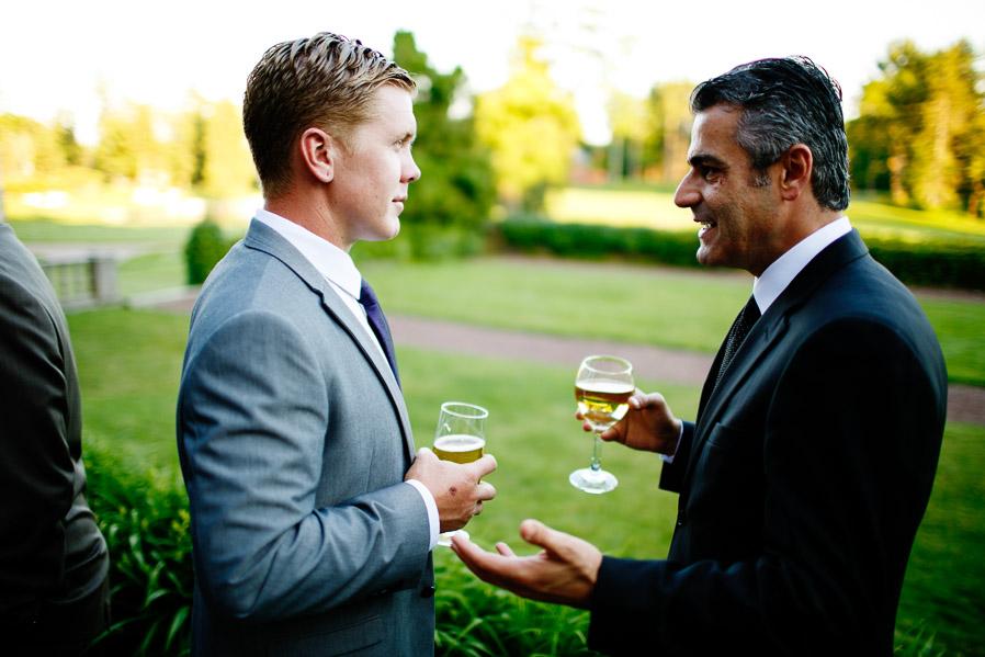 turner-hill-ipswich-wedding-018.jpg
