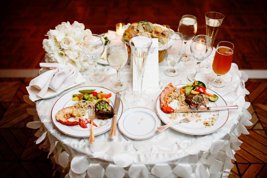 turner-hill-ipswich-wedding-024.jpg