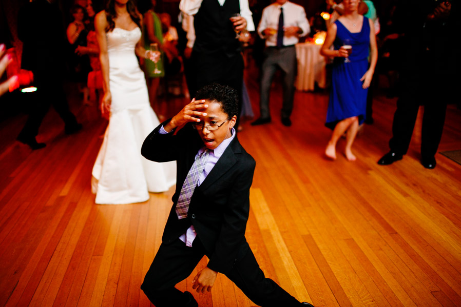 turner-hill-ipswich-wedding-029.jpg