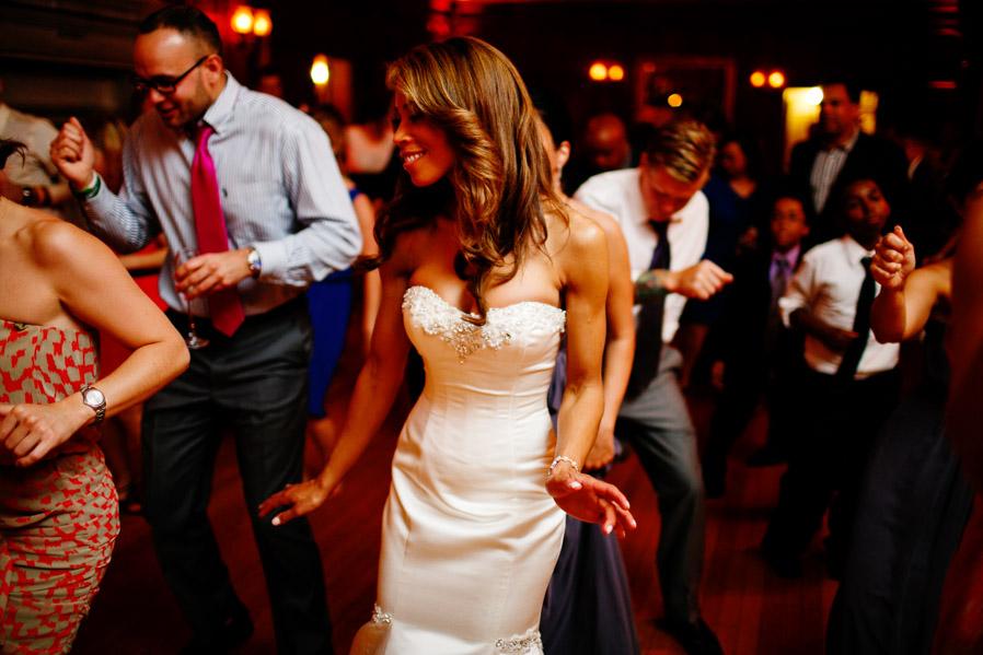 turner-hill-ipswich-wedding-036.jpg