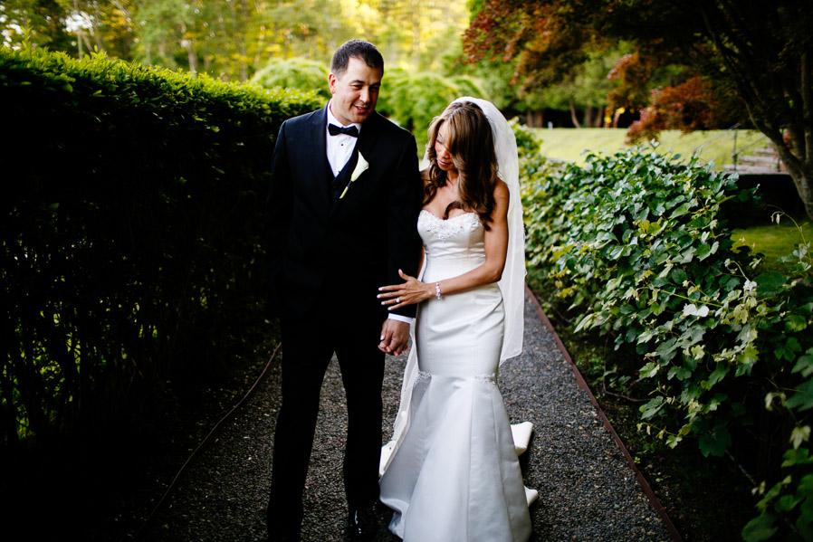 turner-hill-ipswich-wedding-037.jpg