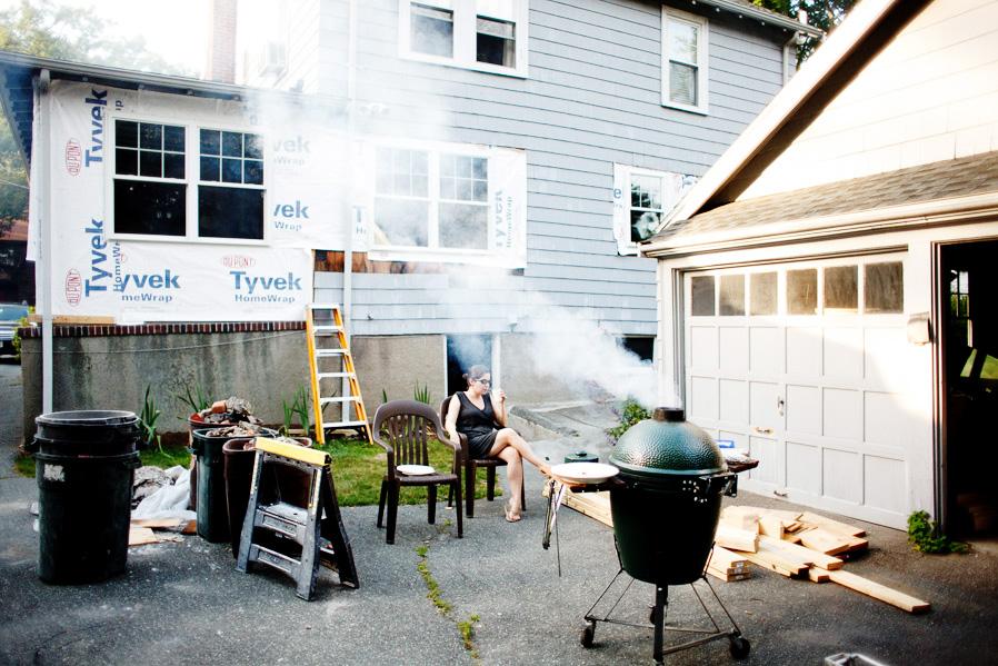 grilling-0011.jpg