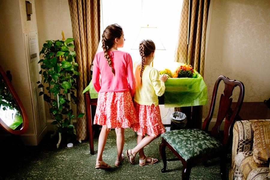 hawthorn-hotel-salem-wedding-003.jpg