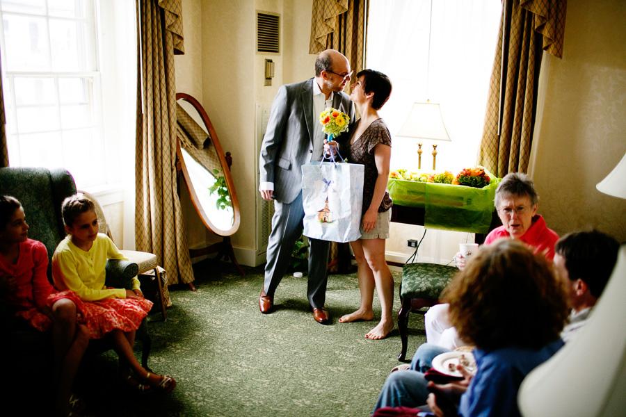 hawthorn-hotel-salem-wedding-005.jpg