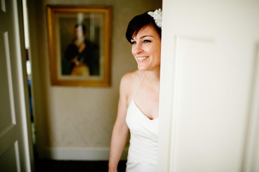 hawthorn-hotel-salem-wedding-007.jpg