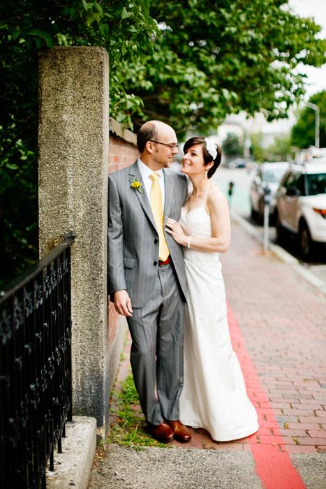 hawthorn-hotel-salem-wedding-008.jpg