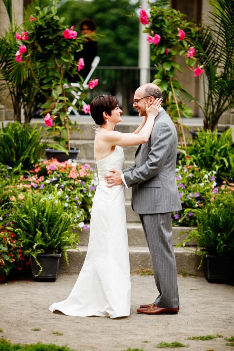 hawthorn-hotel-salem-wedding-014.jpg