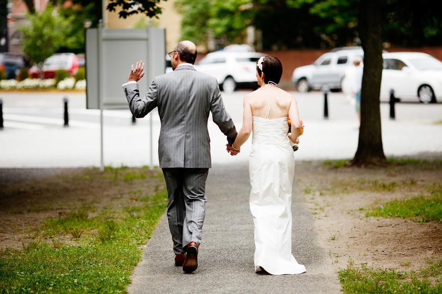 hawthorn-hotel-salem-wedding-015.jpg