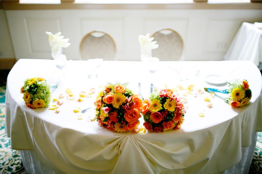 hawthorn-hotel-salem-wedding-016.jpg