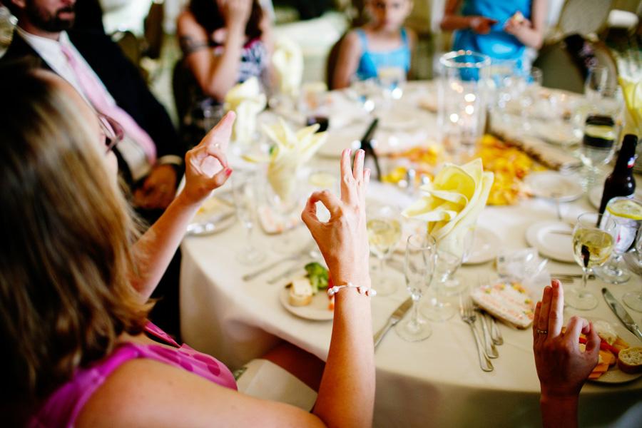 hawthorn-hotel-salem-wedding-020.jpg