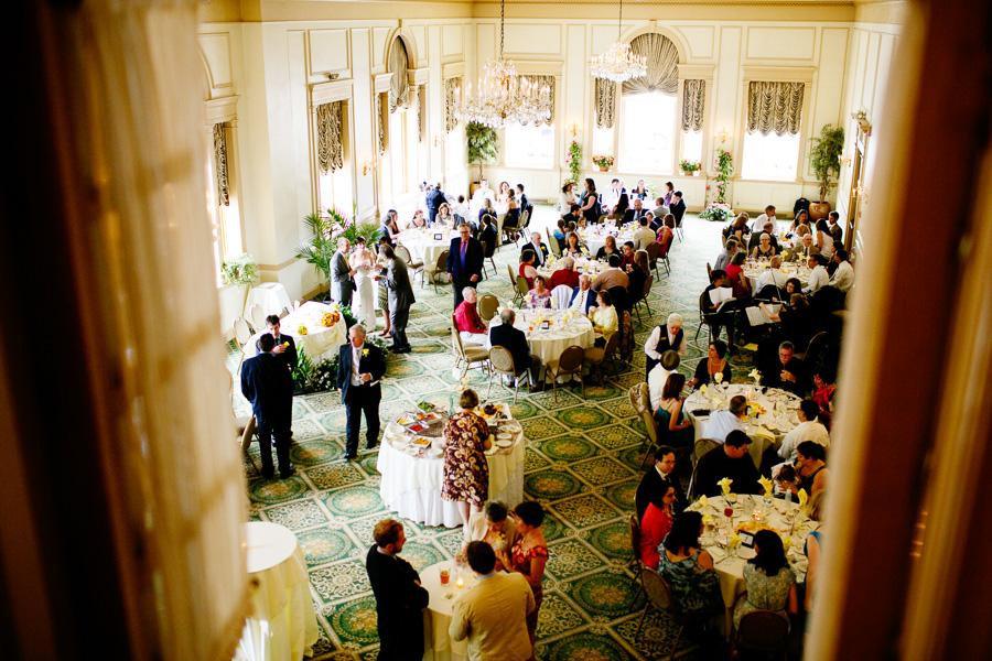 hawthorn-hotel-salem-wedding-022.jpg