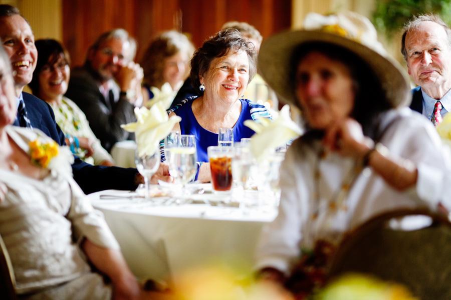 hawthorn-hotel-salem-wedding-024.jpg