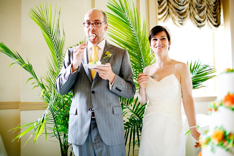 hawthorn-hotel-salem-wedding-026.jpg