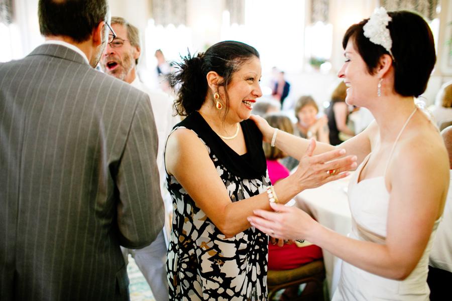 hawthorn-hotel-salem-wedding-027.jpg