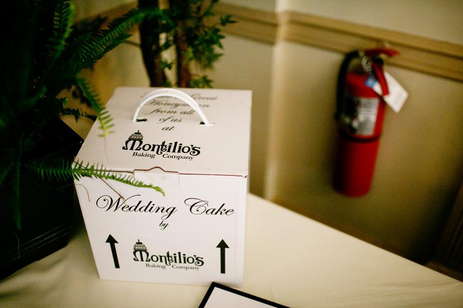 hawthorn-hotel-salem-wedding-028.jpg