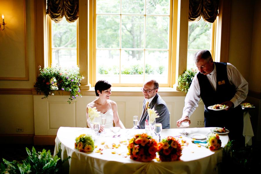 hawthorn-hotel-salem-wedding-030.jpg