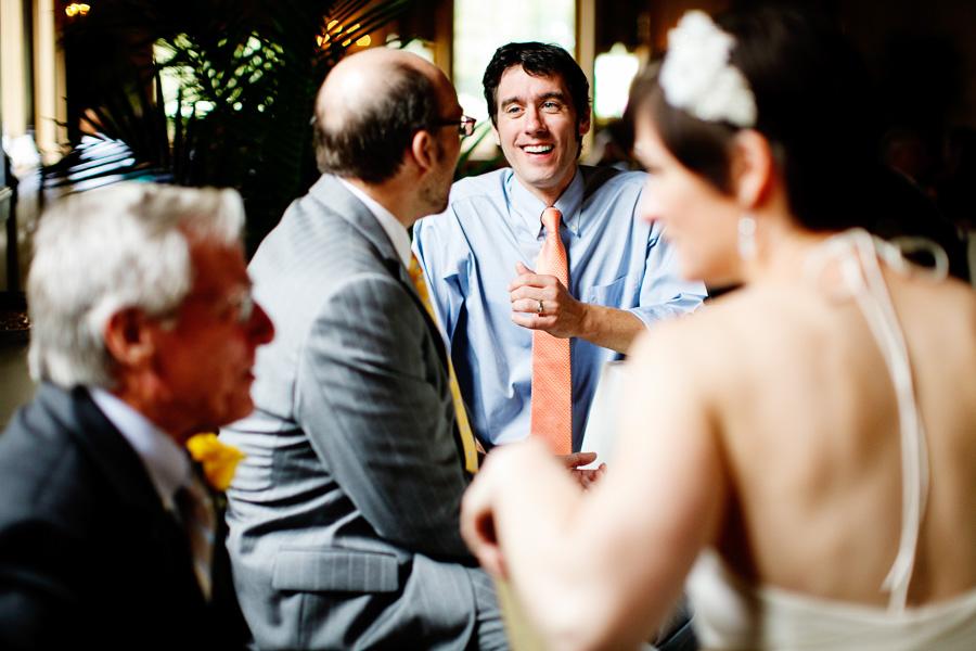 hawthorn-hotel-salem-wedding-031.jpg